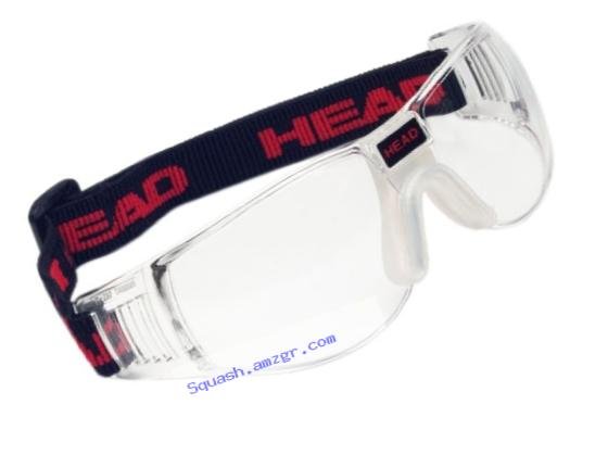 Head Master Protective Goggles